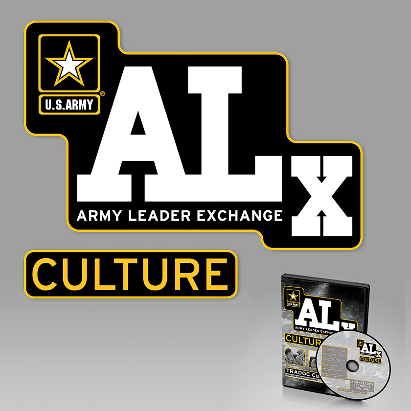Army Learning Exchange